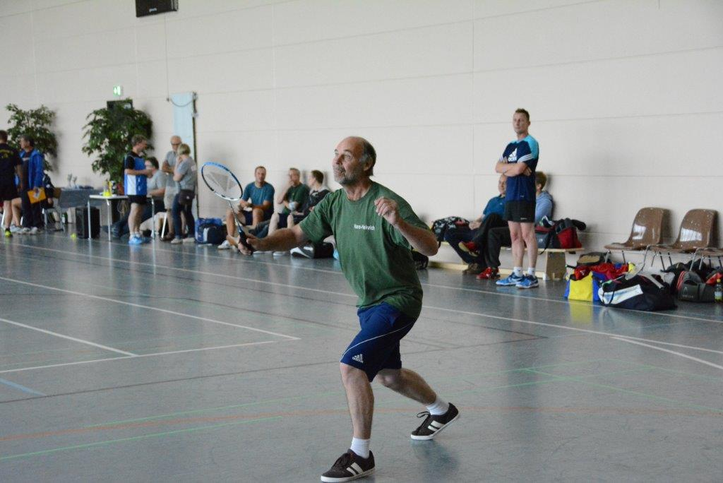 badminton12.jpg