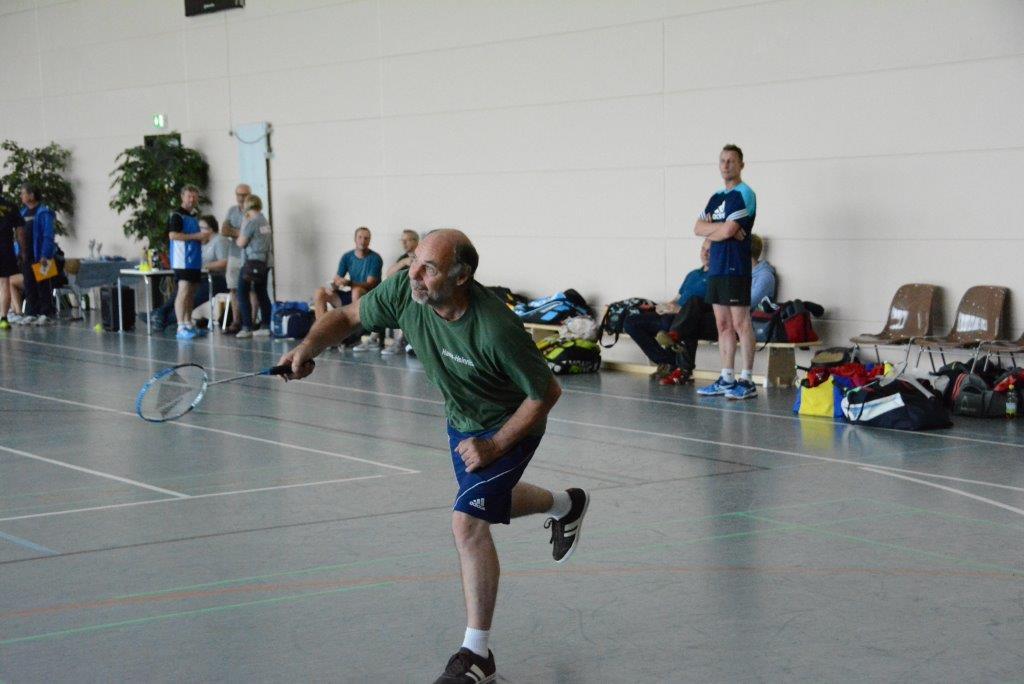 badminton13.jpg