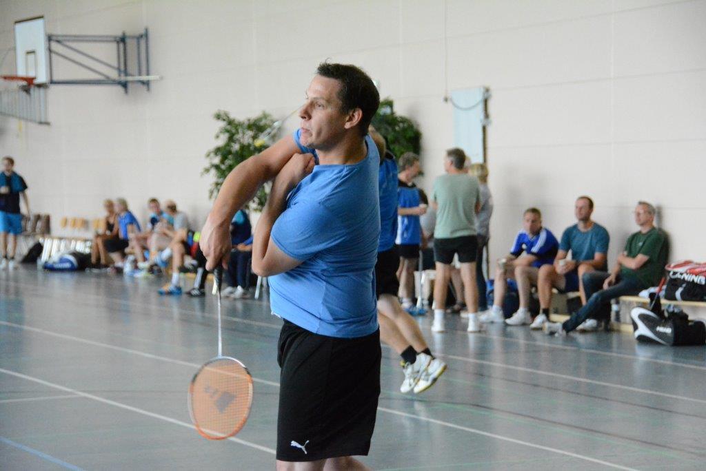badminton17.jpg