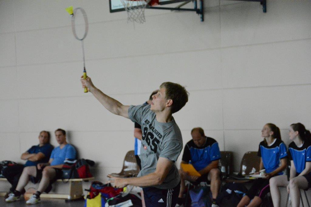 badminton19.jpg