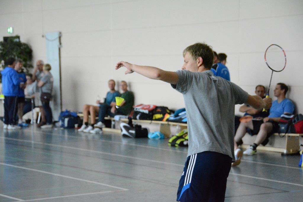 badminton20.jpg