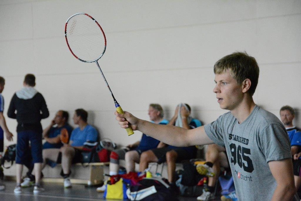 badminton21.jpg