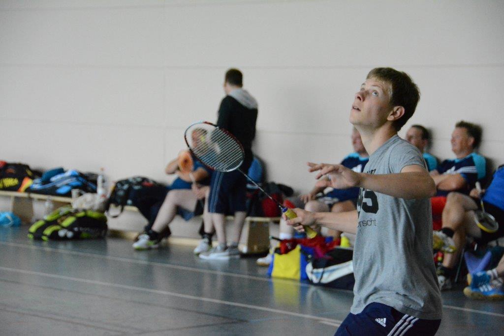 badminton22.jpg