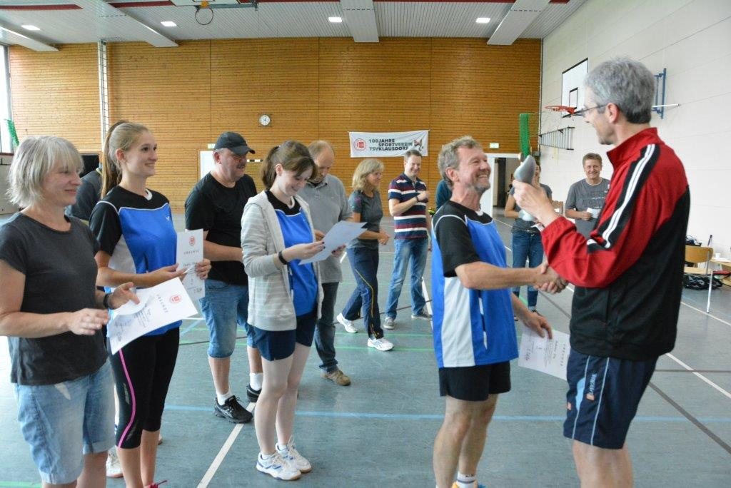 badminton23.jpg