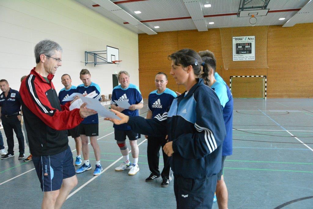 badminton24.jpg