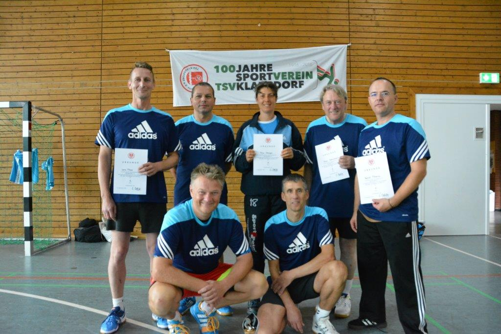 badminton25.jpg