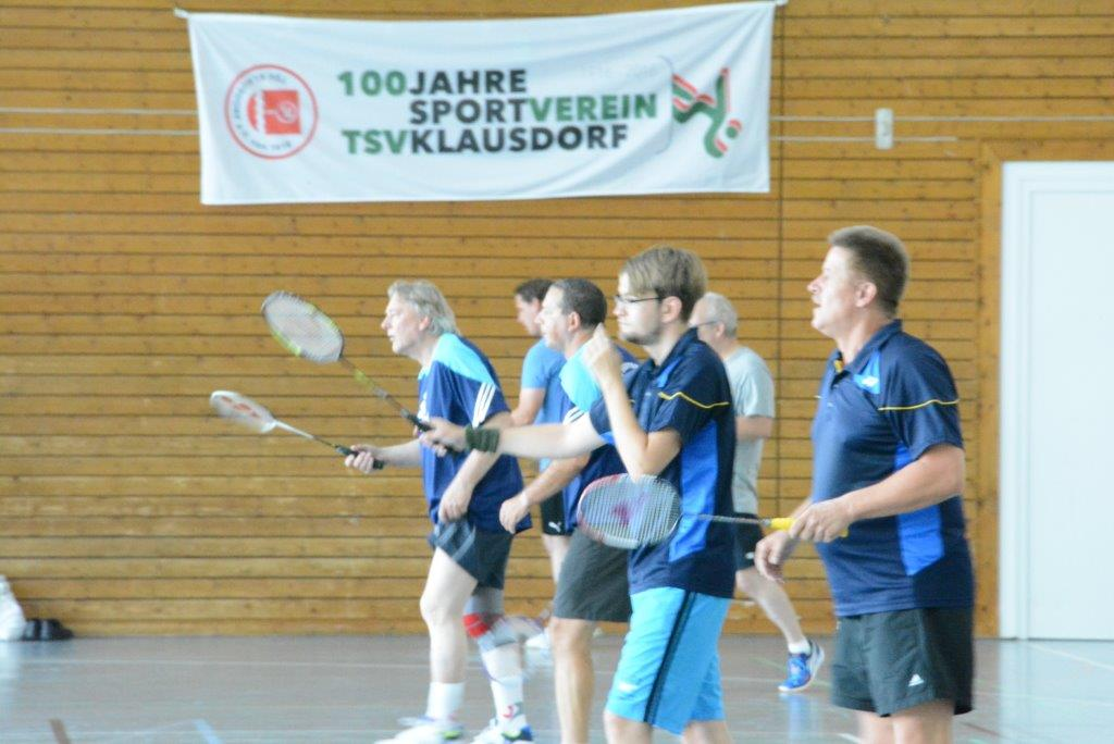 badminton9.jpg