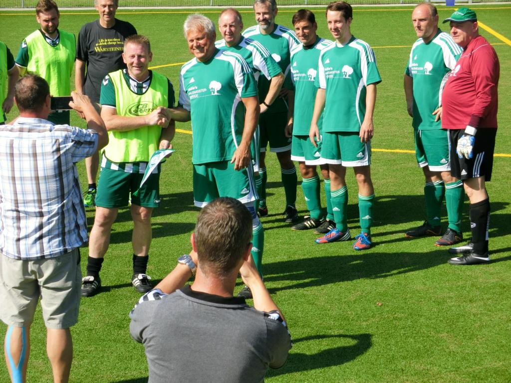 Fussballturnier_Altherren_2.JPG