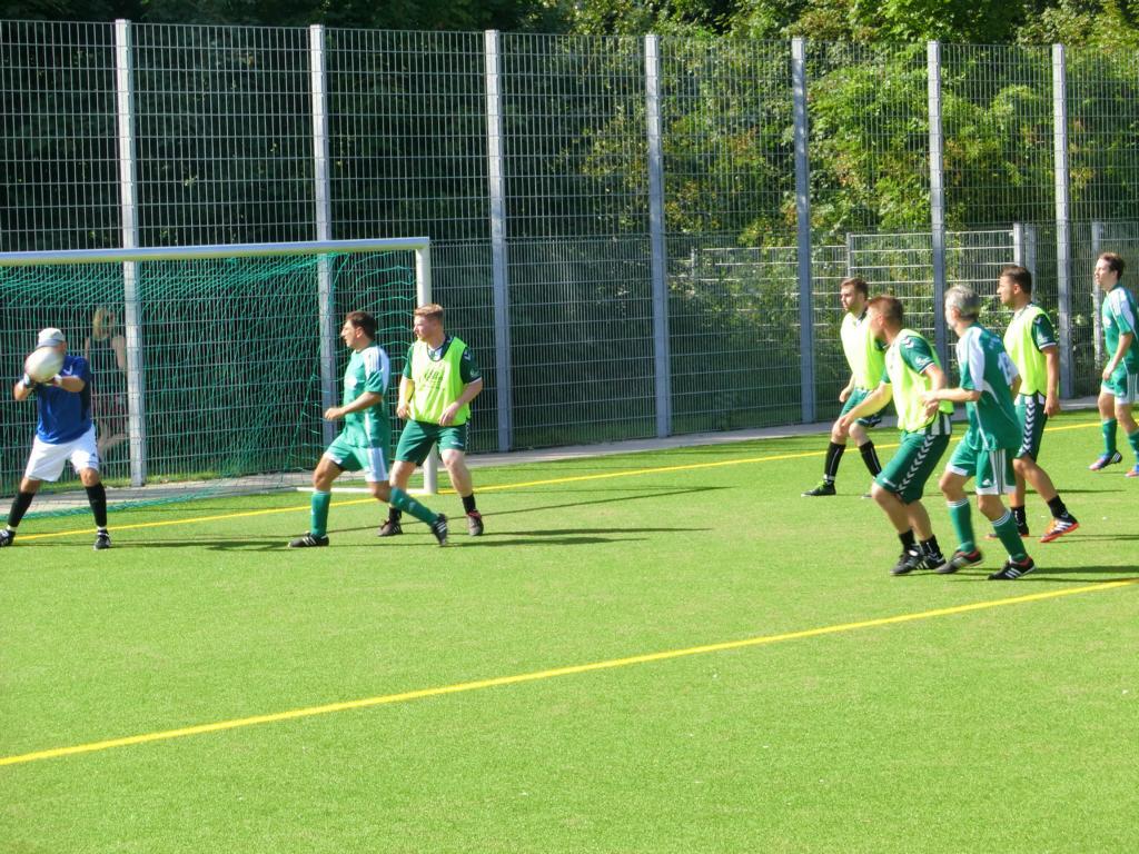 Fussballturnier_Altherren_3.JPG