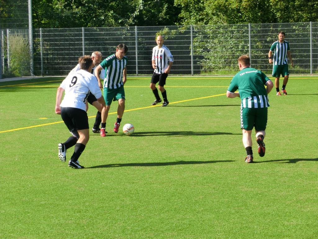 Fussballturnier_Altherren_4.JPG