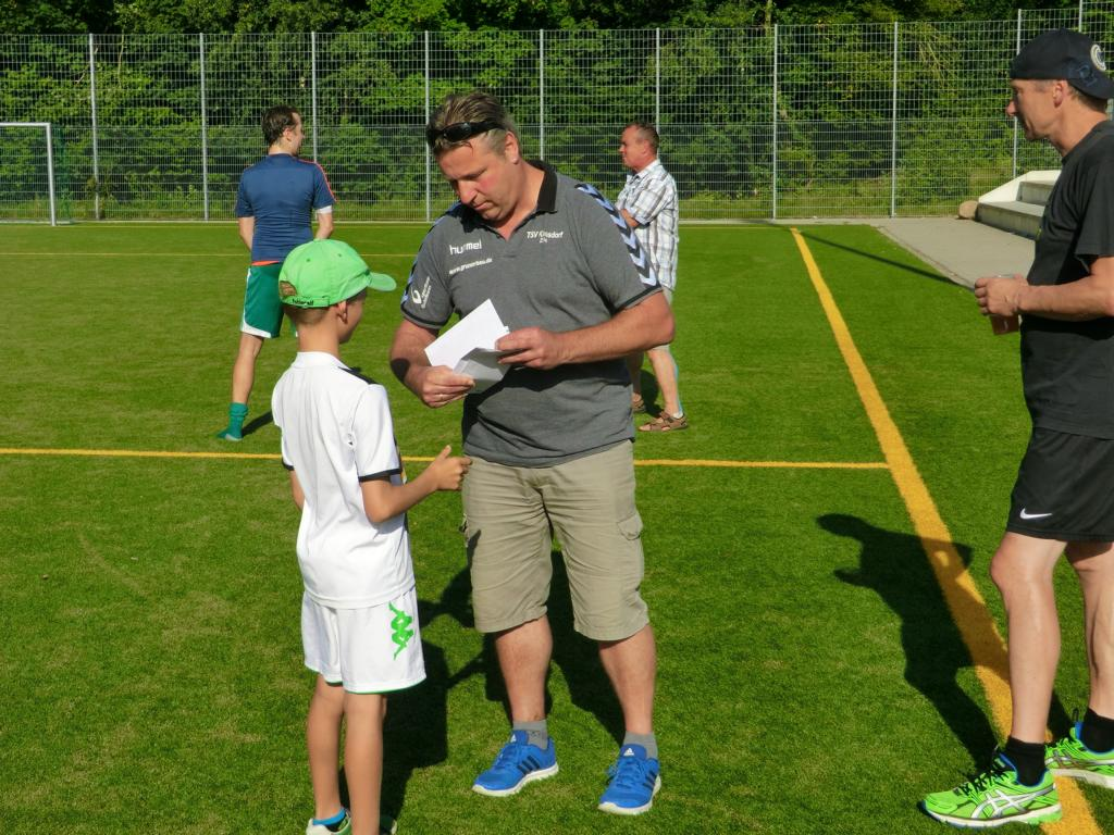 Fussballturnier_Altherren_6.JPG