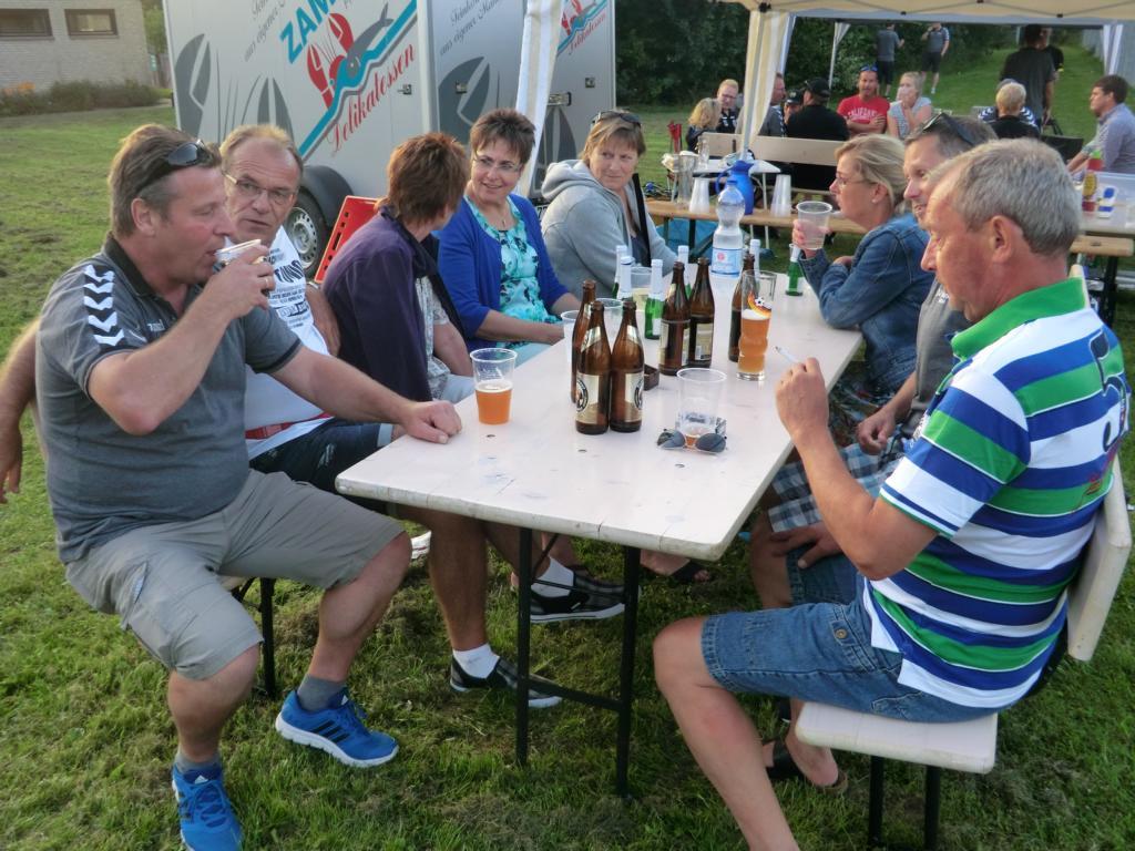 Fussballturnier_Altherren_9.JPG