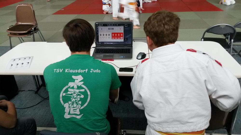 Judo_2_2015.jpg