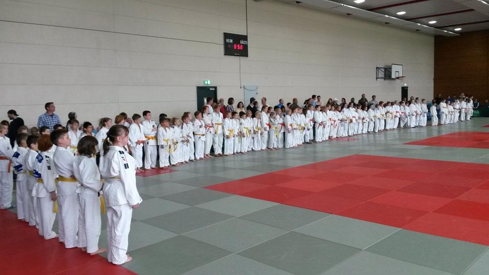 Judo_3_2015.jpg