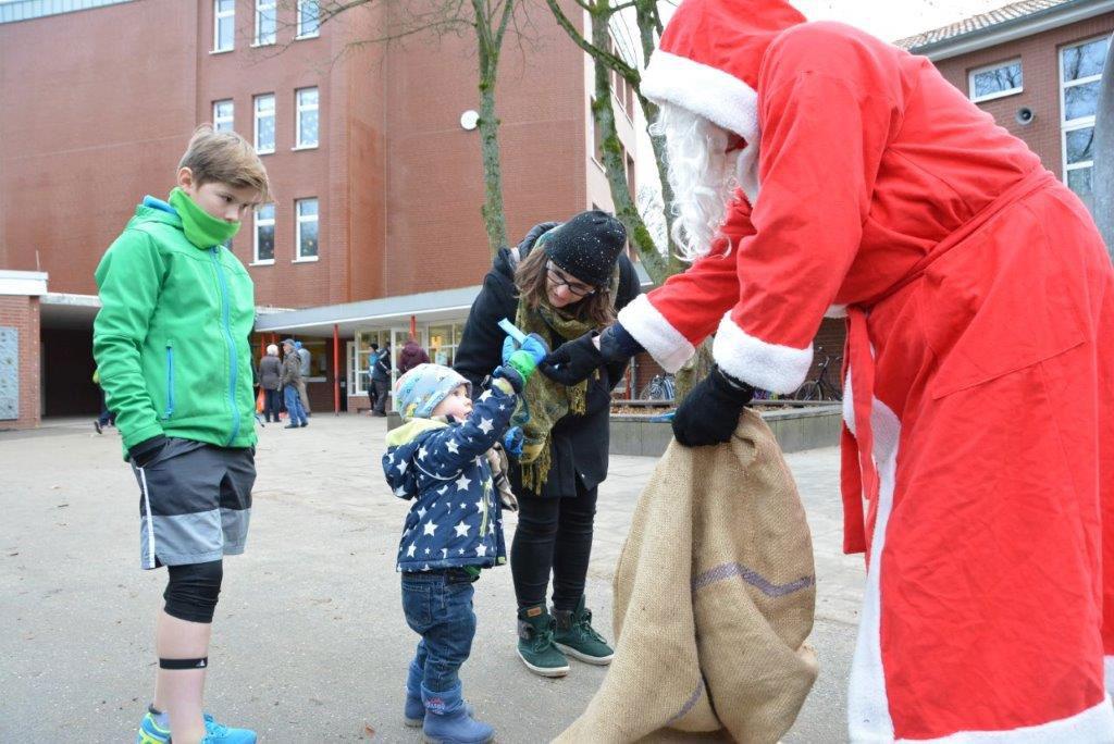 Nikolauslauf_2016_16.jpg