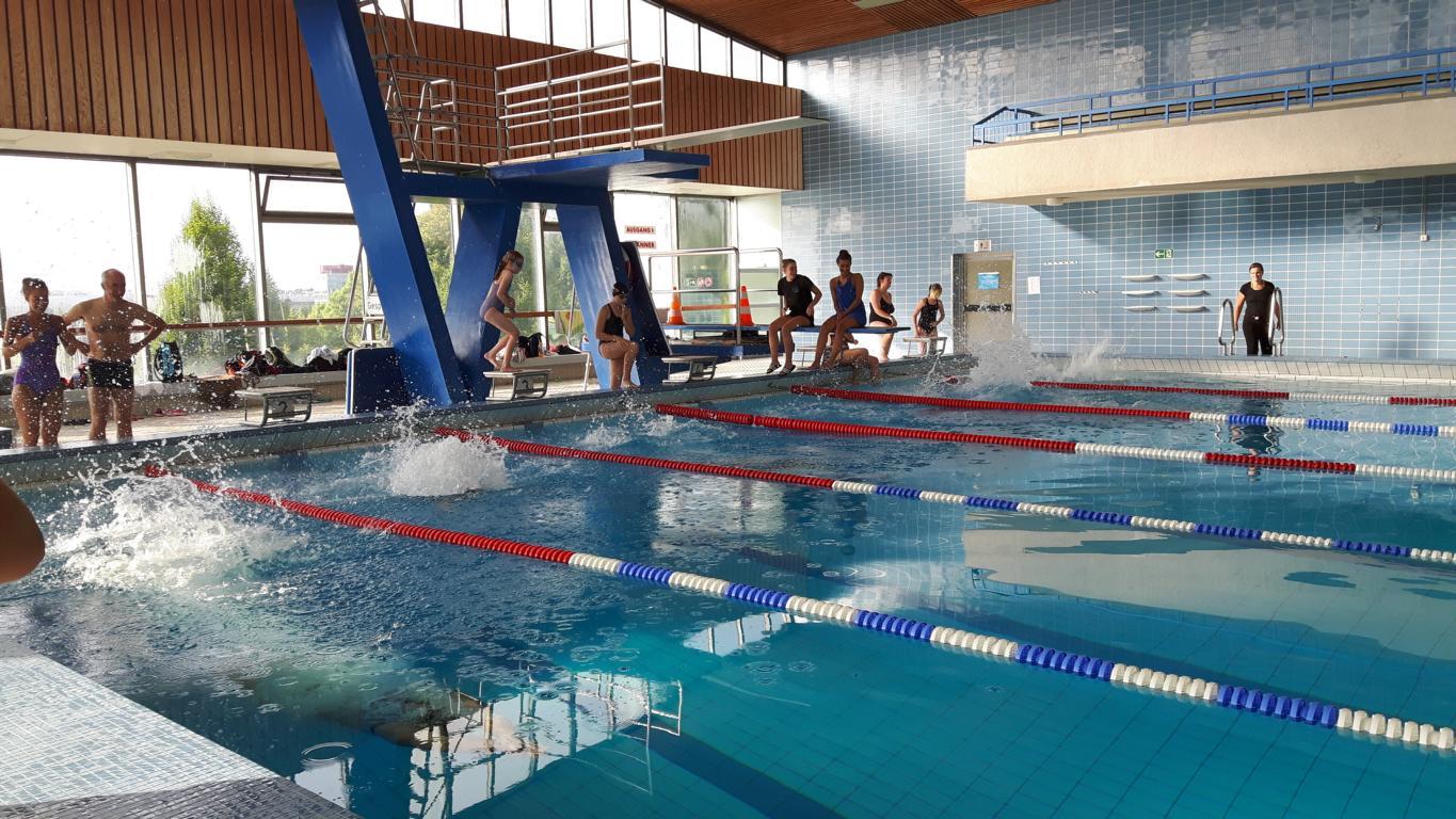 Schwimmen_1.JPG