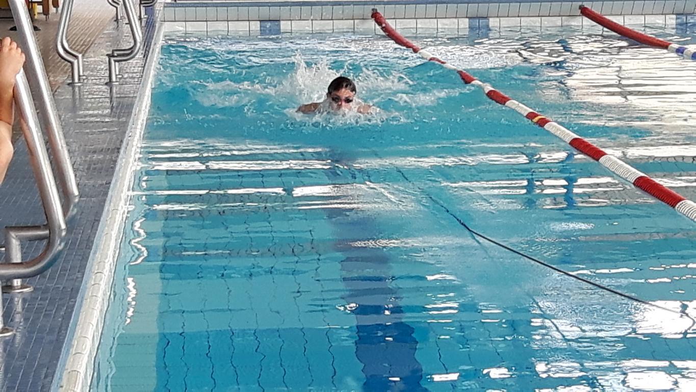Schwimmen_10.JPG