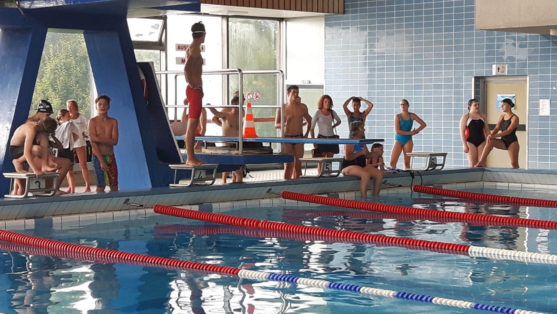 Schwimmen_12.JPG