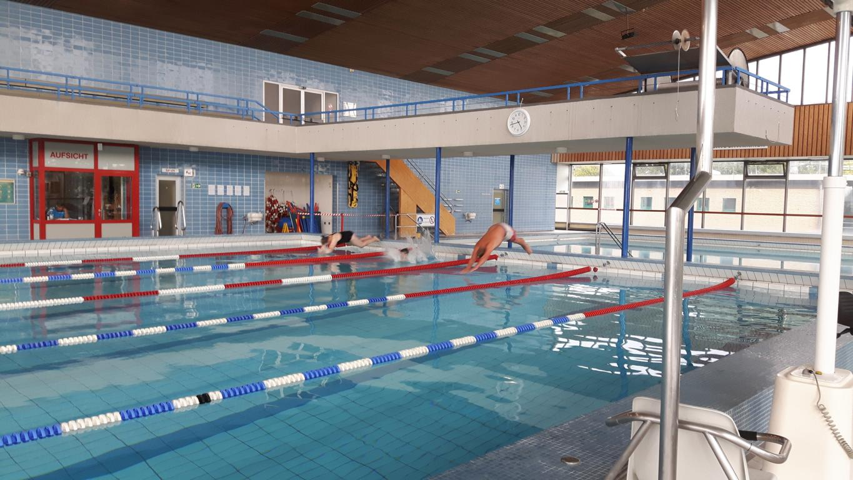 Schwimmen_13.JPG