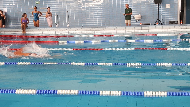 Schwimmen_14.JPG