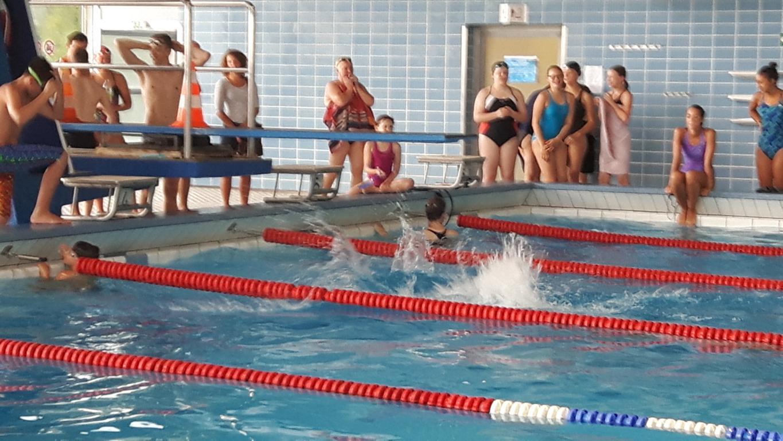 Schwimmen_15.JPG