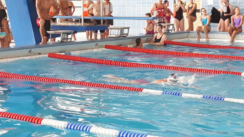 Schwimmen_16.JPG