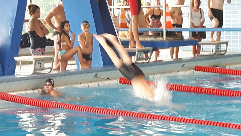 Schwimmen_17.JPG