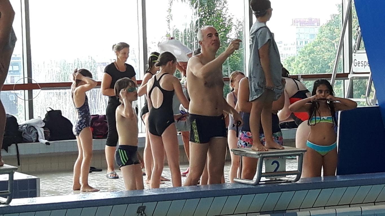 Schwimmen_19.JPG