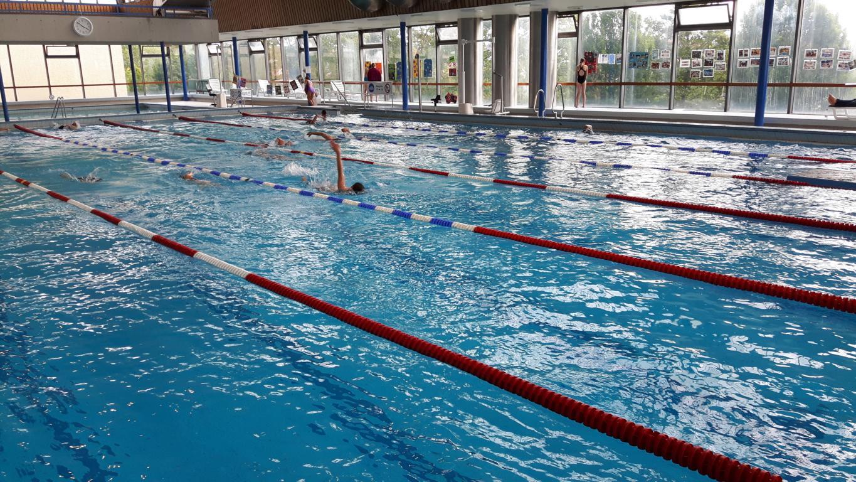 Schwimmen_2.JPG