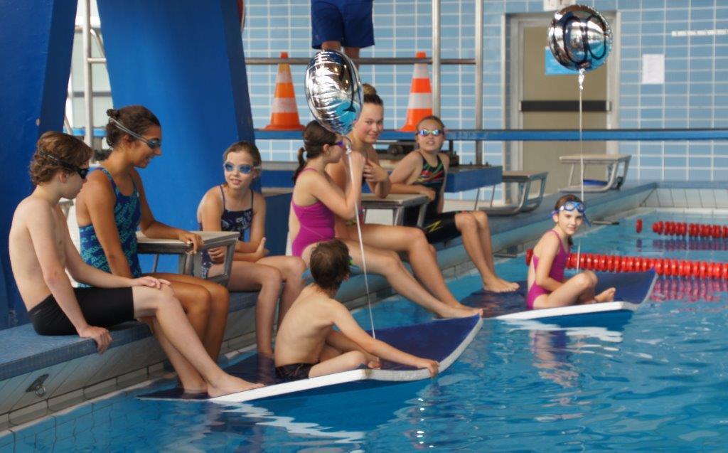 Schwimmen_22.JPG
