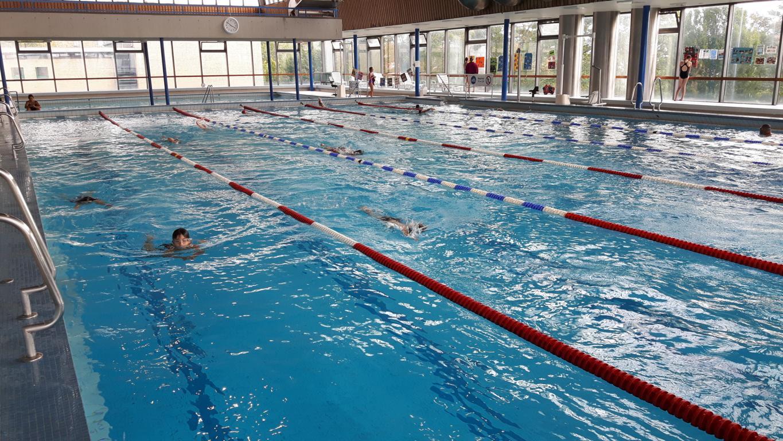 Schwimmen_3.JPG