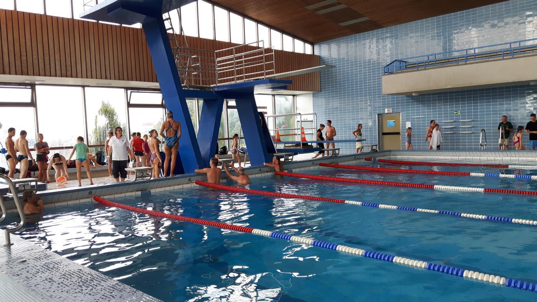 Schwimmen_4.JPG