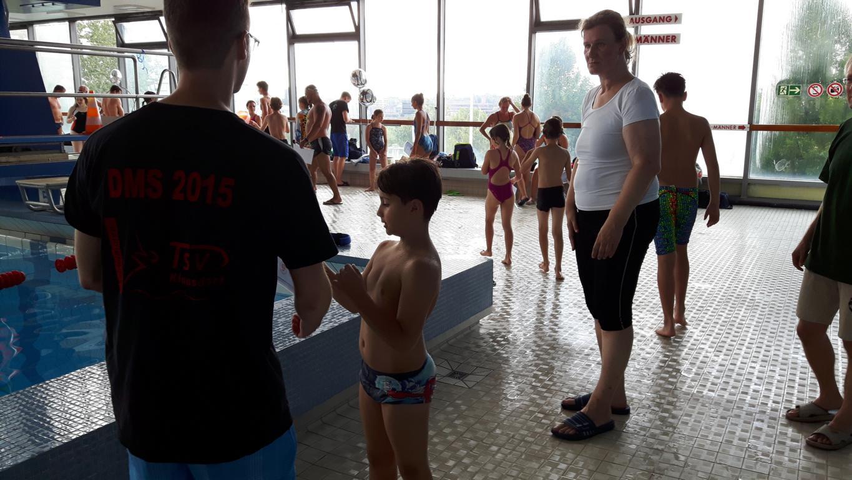 Schwimmen_5.JPG