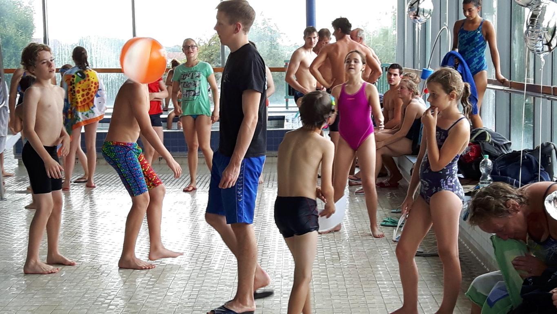 Schwimmen_6.JPG