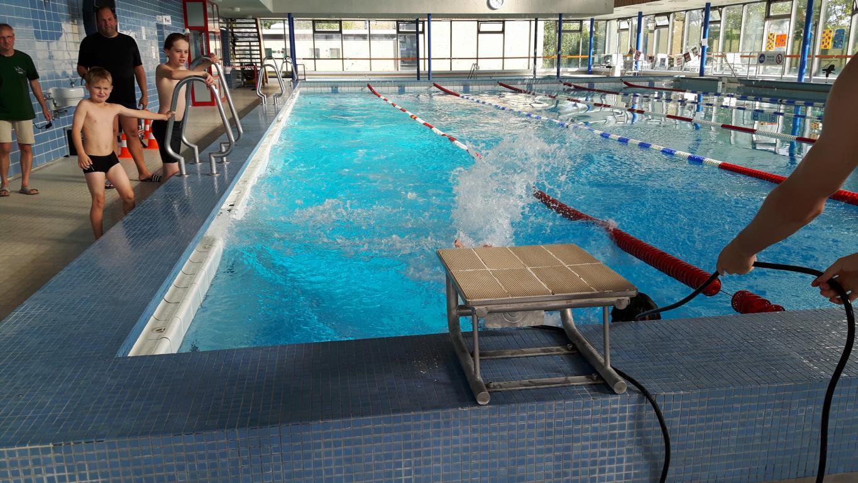 Schwimmen_7.JPG