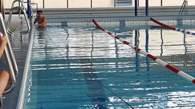 Schwimmen_9.JPG