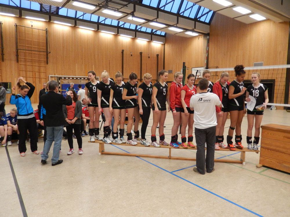 volleyball14.jpg