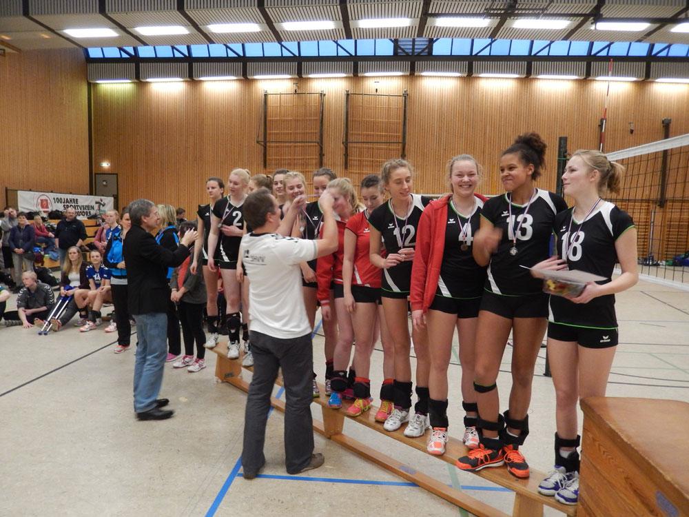 volleyball15.jpg