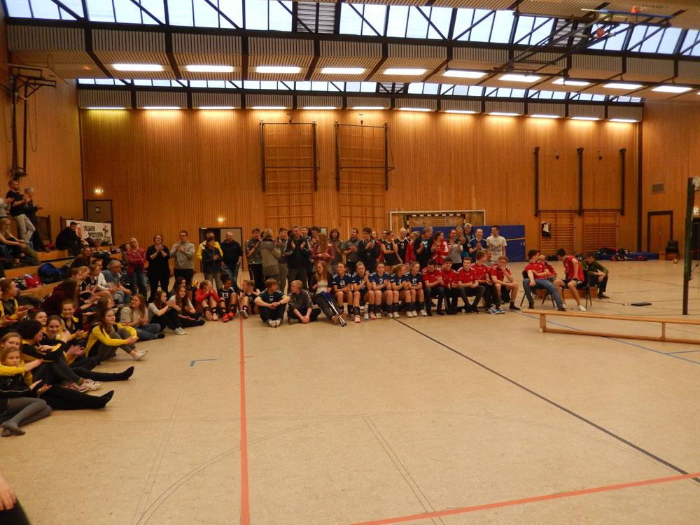 volleyball8.jpg