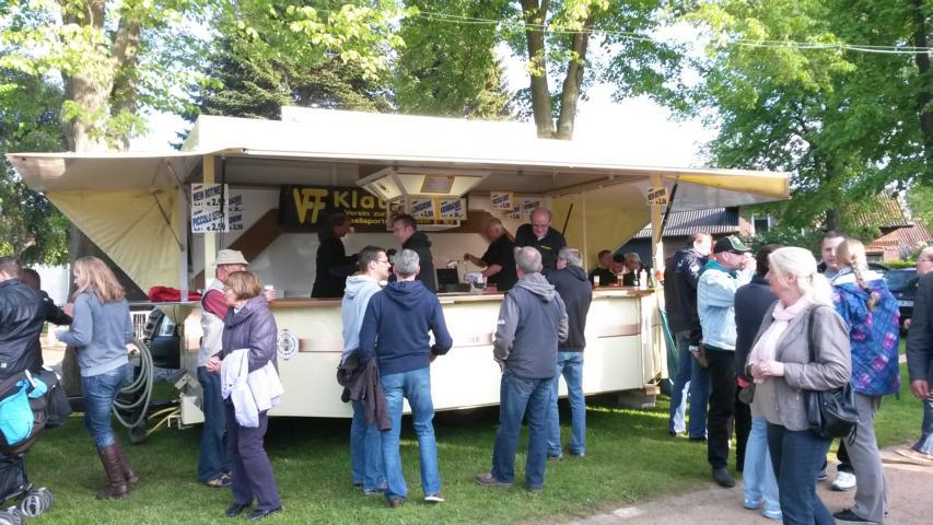 Dorfplatzfest-2014-2.JPG