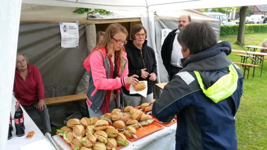 Dorfplatzfest-2014-4.JPG