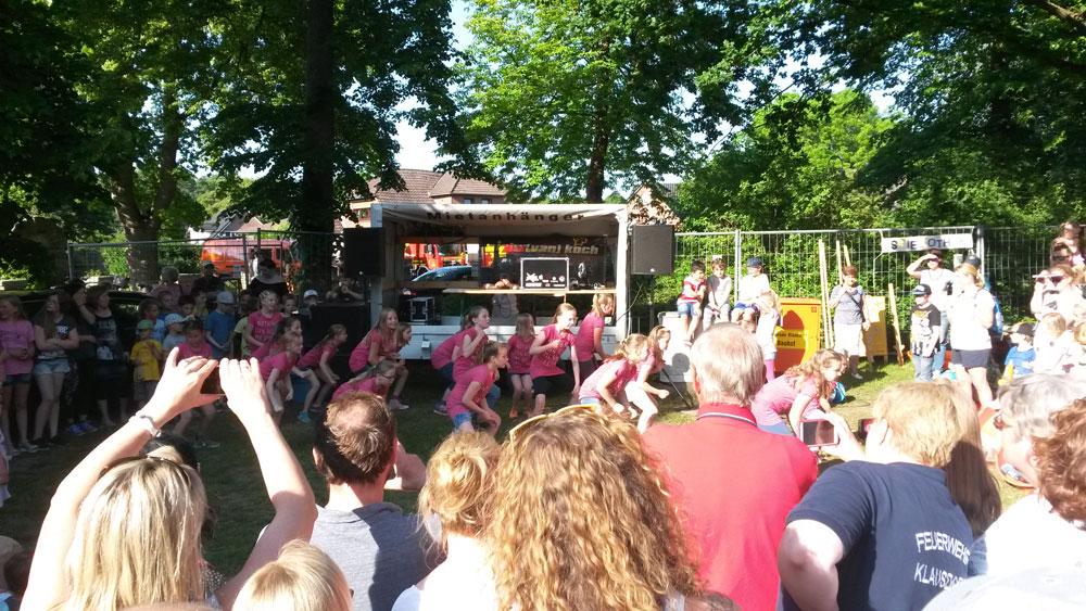 Dorfplatzfest_2016_3.jpg