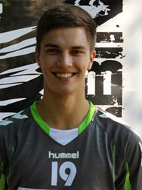 Alexander Gaicki
