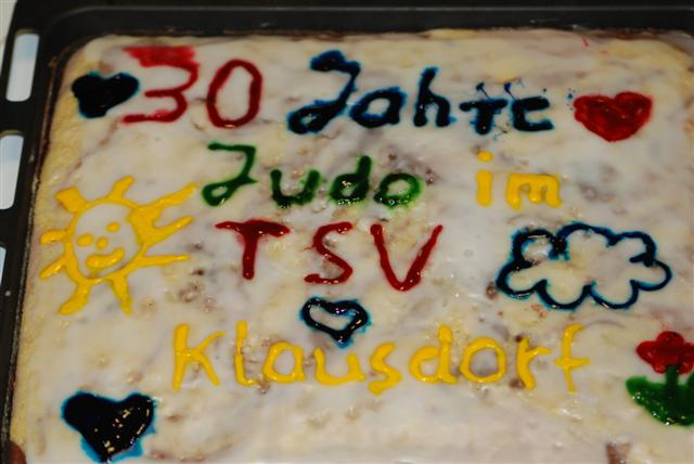 judo_1.jpg