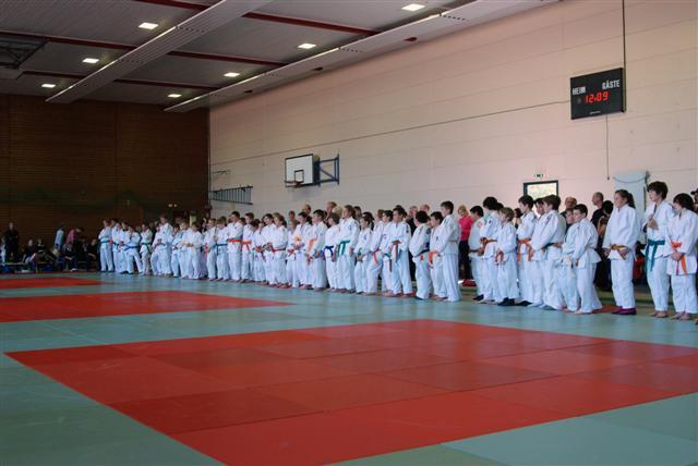 judo_10.jpg