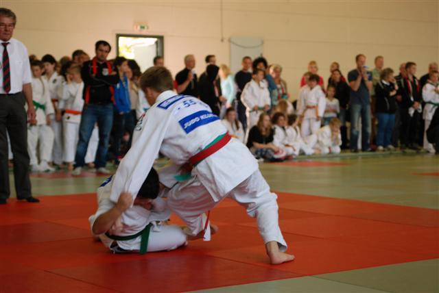 judo_11.jpg