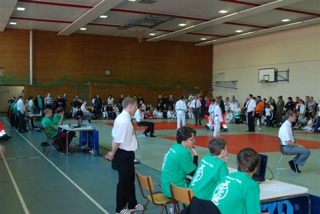 judo_13.jpg