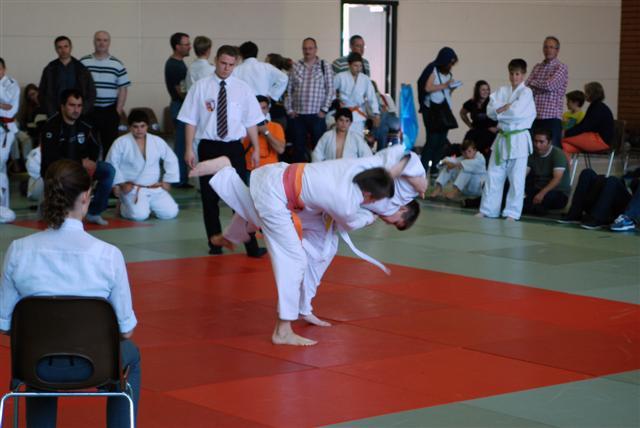 judo_15.jpg