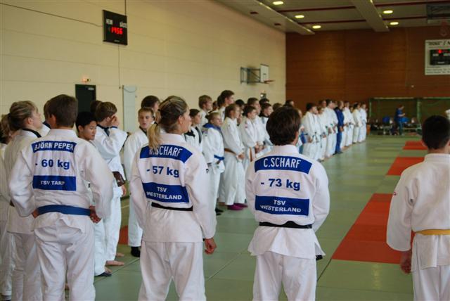 judo_16.jpg