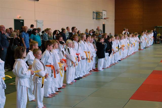 judo_4.jpg